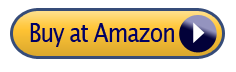 Amazon.com buy button image
