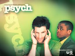 """Psych"" TV Show Mentions Scott MacIntyre"