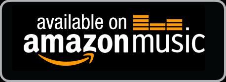 AmazonMusic